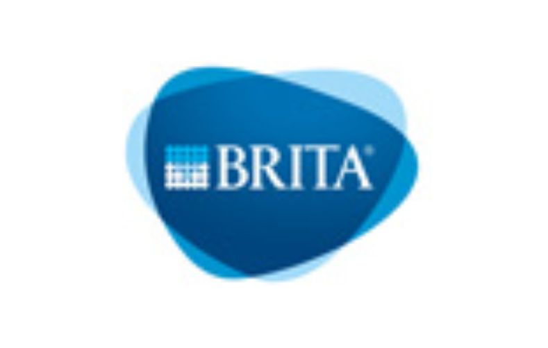 coffee and friends Brita