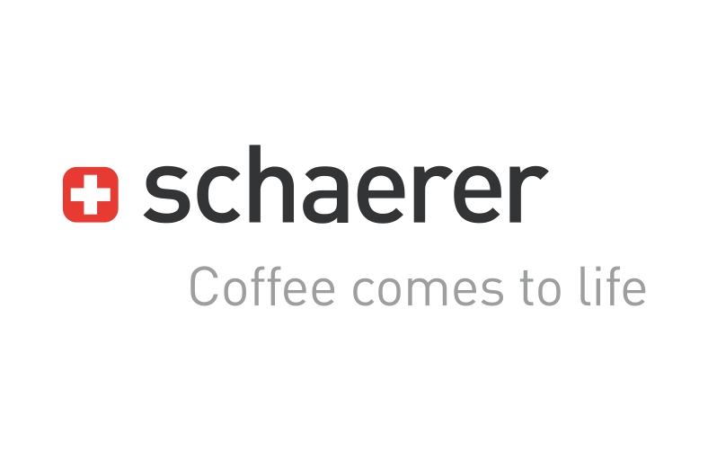 coffee and friends schaerer